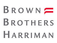 Logo brown brothers harriman small 1