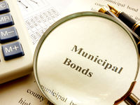 Document%20with%20title%20municipal%20bond