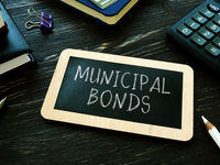 Municipal%20bonds%20written%20on%20the%20small%20blackboard